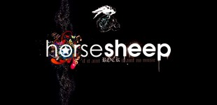 Horsesheep2